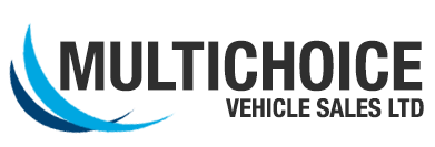 Multichoice Vehicle Sales Ltd - Used cars in Thirsk